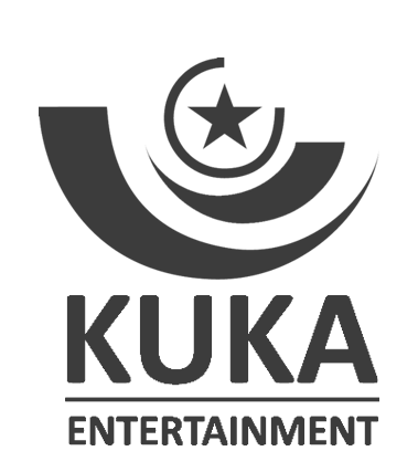 KUKA Entertainment GmbH
