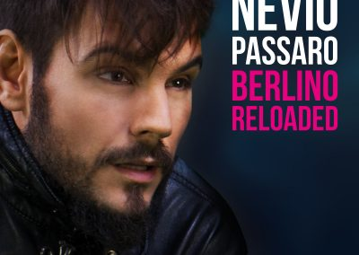 http___presse-nevio-tv_bilder_cover_berlino_reloaded